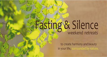 3-days-fasting-retreat.jpg