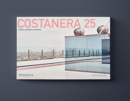 COSTANERA 25
