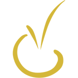 cropped-logo_darkgelb-1000x1000.png