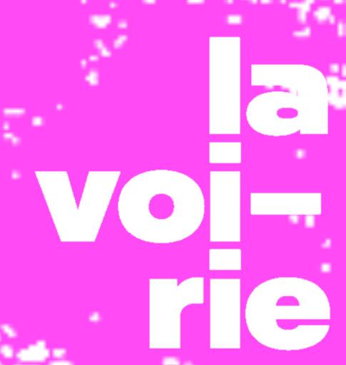 La Voirie