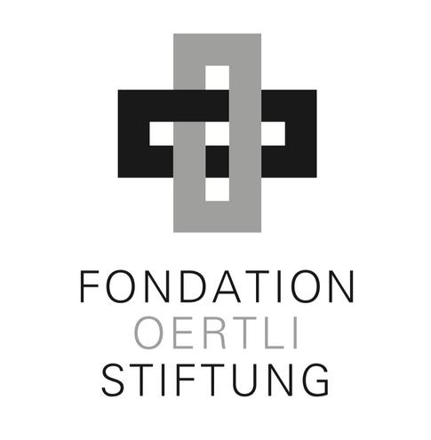 Fondation Oertli