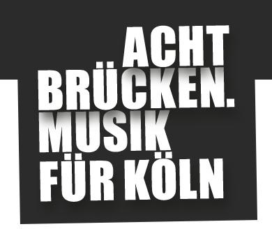 Acht Brücken Musik Für Köln
