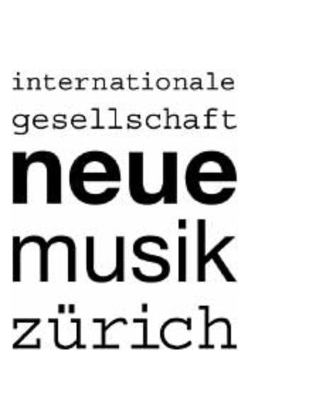IGNM Zürich