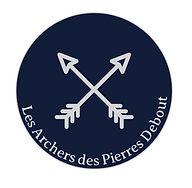 logo pierre debout.JPG