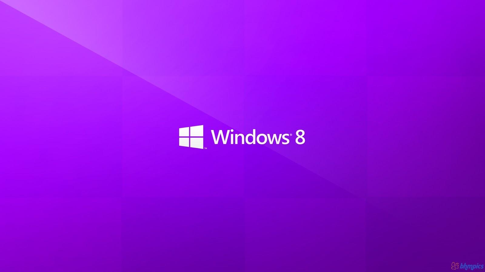 Windows 8 Wallpaper 1920x1080 Mega Wallpapers