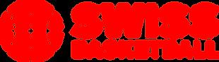 1280px-Swiss_Basketball_logo.svg.png