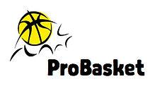 Probasket.jpg