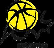 ProBasket_Logo.png