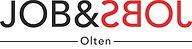 Logo neu Olten_2019 Kopie.jpg
