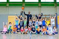 Coaching_Schule_Eggenwil_durch_Swiss_Bas