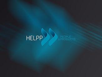 helpp_conceptiq_03.jpg