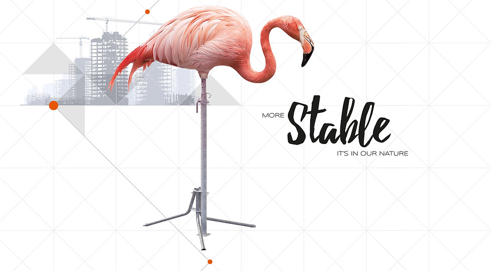 scafom_animal_conceptiq_slider_04.jpg