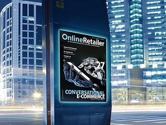 online_retailer_conceptiq_slider_01b.jpg