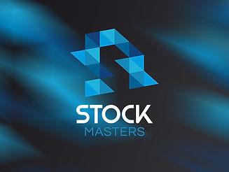stockmasters_conceptiq_03.jpg