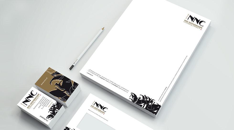 nnc_beelden_conceptiq_slider_06.jpg