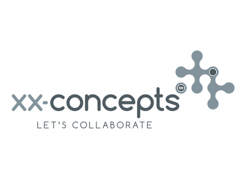 03_xx_concepts_conceptiq_afbeelding.png