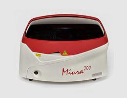 Miura-200-f00.jpg