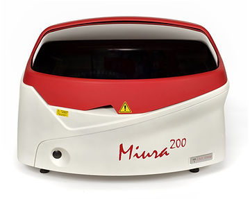 Miura-200-f01.jpg