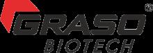 graso-biotech.png