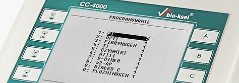 CC-4000-3.jpg
