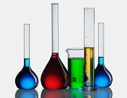 reagenty-f99.jpg