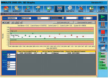 IMM-2000-soft-03.jpg