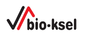 Bio-Ksel logo.png