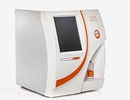 Hemix-5-60-f00.jpg