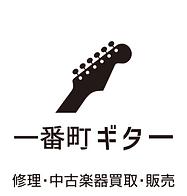 スクリーンショット 2019-02-15 14.41.00.png