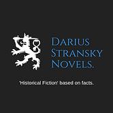 Darius Stransky Hist Fic Novels (1).png