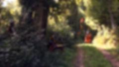 Knight_Horses_Swords_Trail_536517_1920x1