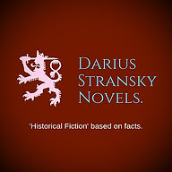 Darius Stransky Hist Fic Novels (1)_edited.jpg