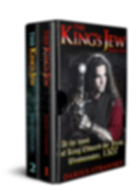 03_The_King_s_Jew_2_BOOK_BOX_SET_3D CROP