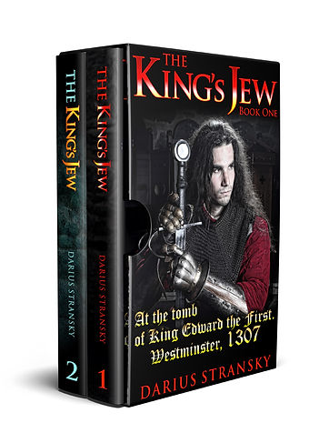 03_The_King_s_Jew_2_BOOK_BOX_SET_3D CROP