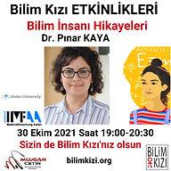 Pınar-kaya-bilim-kadını hikayeleri.jpg