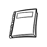 kissclipart-clip-art-notebook-clipart-no