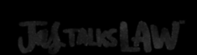 Jas Talks Law TM Transparent Logo copy_e