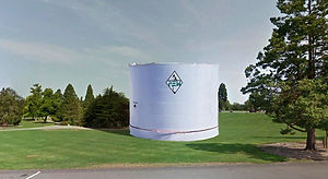 tank placement_ point defiance.jpg