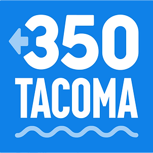 350 Tacoma Square Logo 3000.PNG