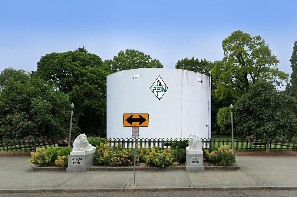 tank placement_wright park.jpg