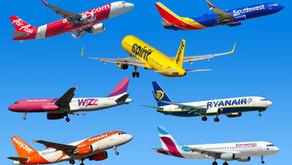 מה הופך חברת Low Cost לחברת התעופה הרווחית בהסטוריה