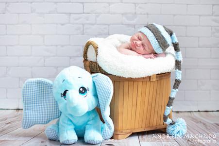 07 fotos apaixonantes que toda mãe precisa ter do seu filho!