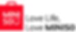 Miniso-web-logo (1).png