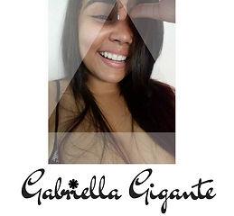 Gabriella Gigante.jpg