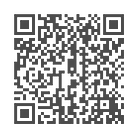 QRCode_edited.png