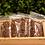 Thumbnail: Organic Almonds