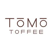 Tomo Toffee