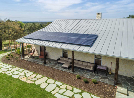 10kW Solar System: How to Make Sure its a Good Fit For Your Home