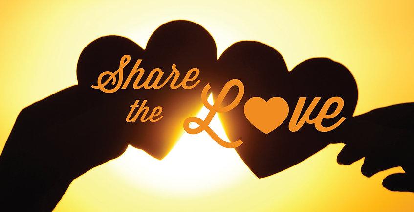 TSQ-Share-the-Love-Banner-011321.jpg
