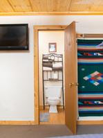 American Basin Room